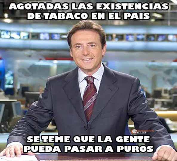 982) 04-06-15 Matias-Prats-meme-puros