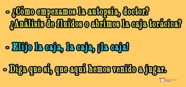 988) 10-06-15 elijo-la-caja-Humor