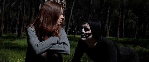 La-desaparicion-de-alma-Paranormal-Adventures-Texto-2