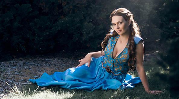 Margaery-Tyrell-Juego-de-Tronos-33