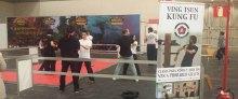 Expomanga-2016-Actividades-6