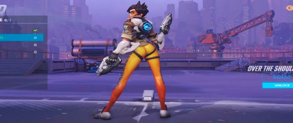 Overwatch-Micropagos-Tracer-censura-1