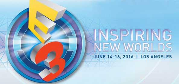 Plantes-frikis-junio-E3-electronic-entertainment-expo-2016