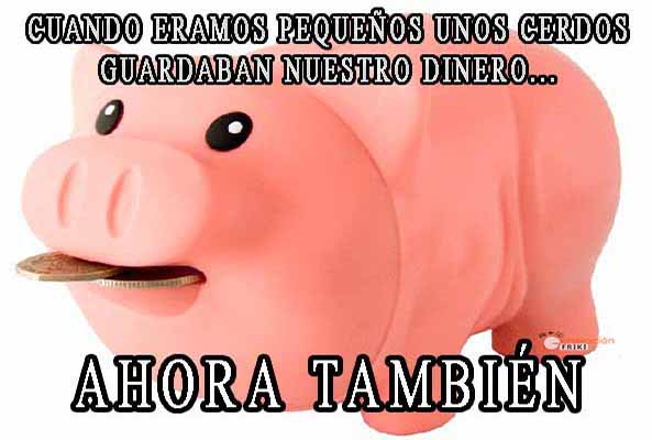 1106) 06-11-15-Hucha-cerdo-Humor
