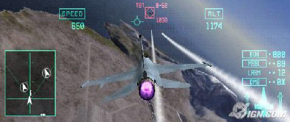 5-Generos-desaparecidos-con-la-next-gen-Generacion-friki-Arcades-de-combate-aereo