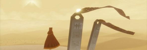 5-lecciones-de-la-vida-que-nos-ensenaron-los-videojuegos-Journey