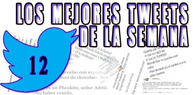 Los-mejores-tweets-de-la-semana-12-PORTADA