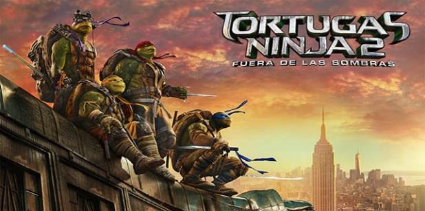 Tortugas-Ninja-2-Fuera-de-las-sombras-PORTADA