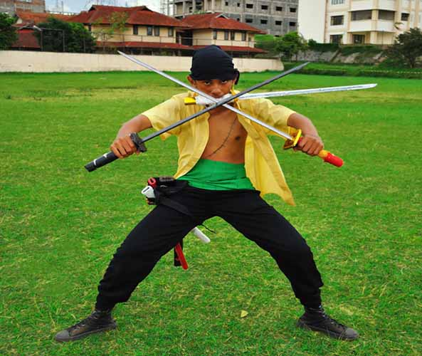 15-Roronoa-Zoro-One-Piece