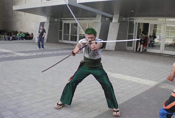 27-Roronoa-Zoro-One-Piece