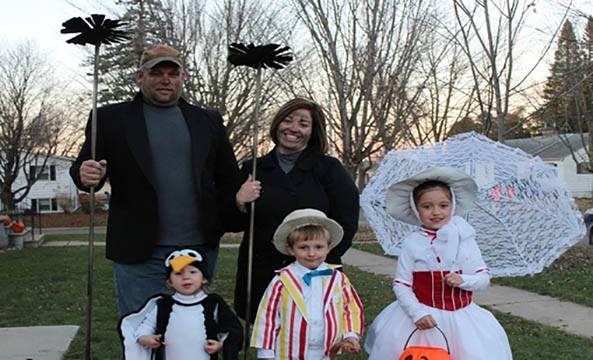 28-Familia-Mary-Poppins