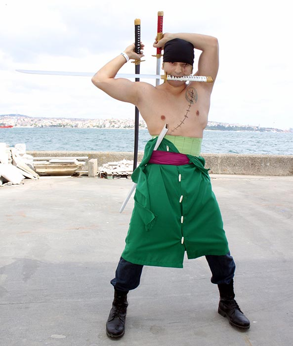 29-Roronoa-Zoro-One-Piece