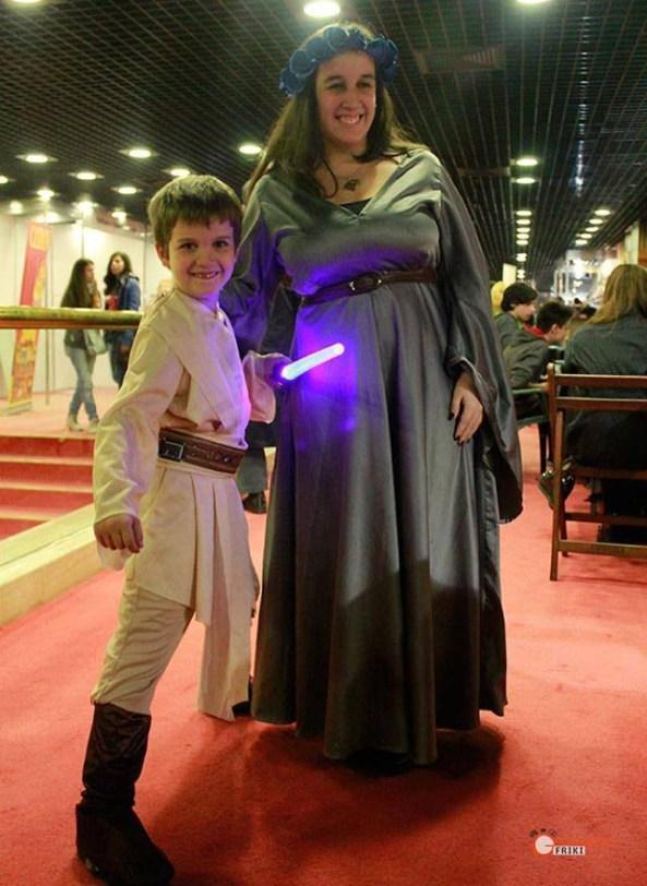 37-Familia-Star-Wars-Franco (Victoria de Lima)-4