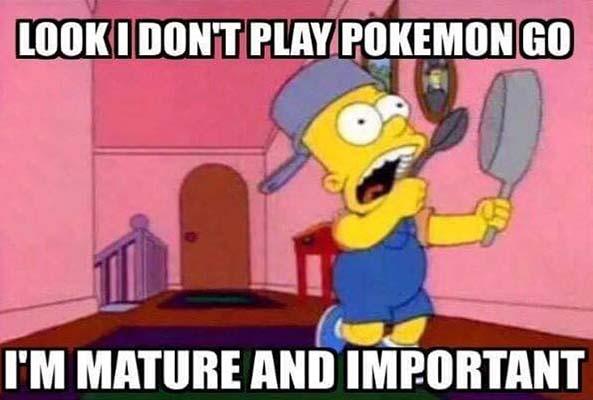 Pokemon-Go-Humor-Generacion-Friki-26