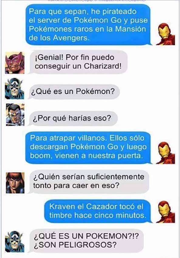 Pokemon-Go-Humor-Generacion-Friki-6