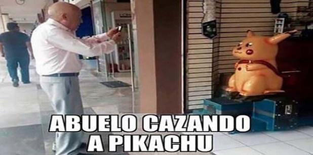 Pokemon-Go-Humor-XLV-PORTADA