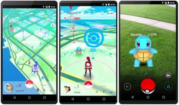 Pokemon-Go-Generación-Friki