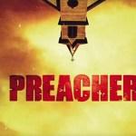 Preacher (Predicador)