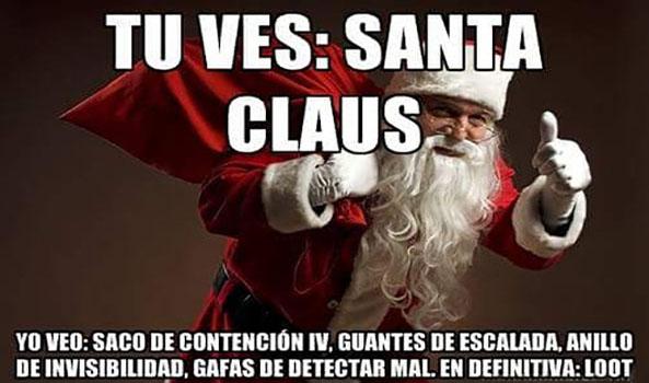 1173-06-01-16-navidad-santa-claus-que-ves-humor
