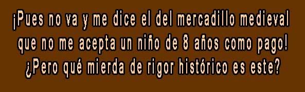 1184-13-01-16-mercadillo-medieval-rigor-historico-humor