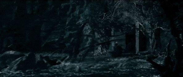 3-pulpos-guardian-del-agua-gif