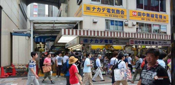 generacion-friki-en-japon-akihabara-fachadas-13