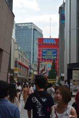 generacion-friki-en-japon-akihabara-fachadas-15