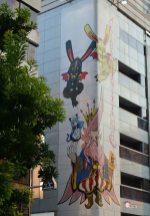 generacion-friki-en-japon-akihabara-fachadas-5