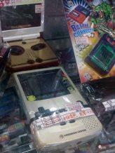 generacion-friki-en-japon-akihabara-videojuegos-4