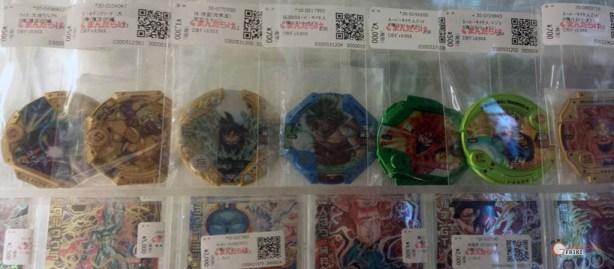 generacion-friki-en-japon-akihabara-videojuegos-7