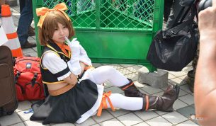 generacion-friki-en-japon-comiket-cosplay-102