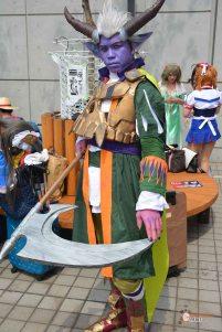 generacion-friki-en-japon-comiket-cosplay-118