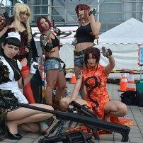generacion-friki-en-japon-comiket-cosplay-22