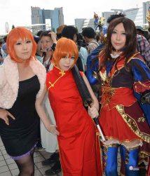 generacion-friki-en-japon-comiket-cosplay-24