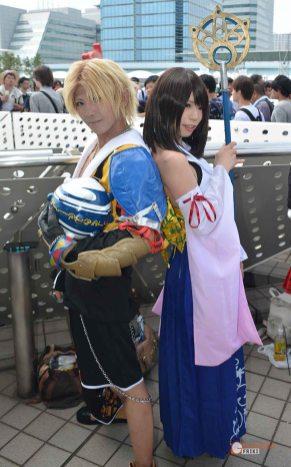generacion-friki-en-japon-comiket-cosplay-51