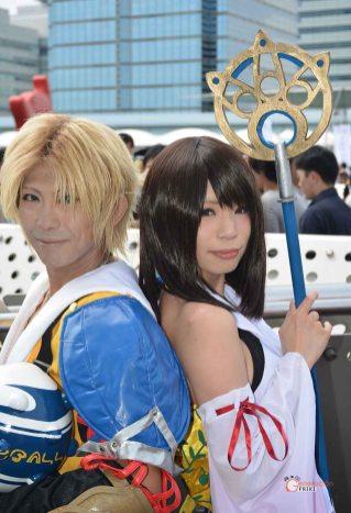 generacion-friki-en-japon-comiket-cosplay-52
