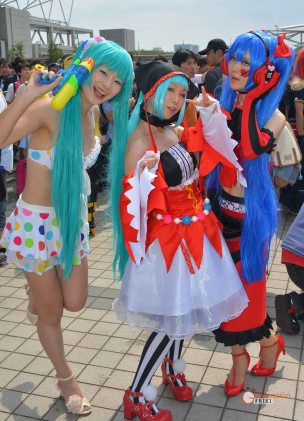 generacion-friki-en-japon-comiket-cosplay-89