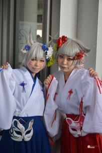 generacion-friki-en-japon-comiket-cosplay-texto-2