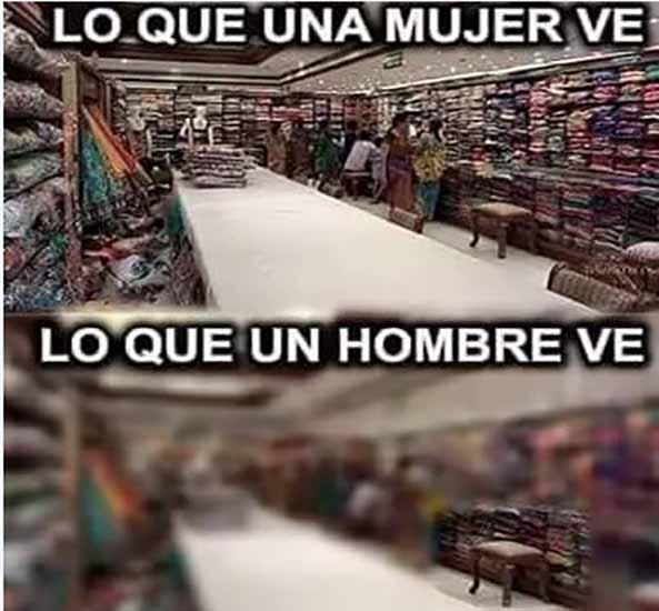 1225-22-02-16-mujer-ve-hombre-ve-humor