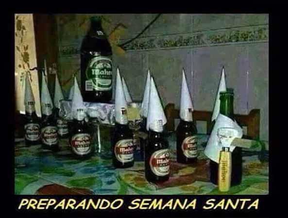 1235-23-03-16-semana-santa-botellines-humor
