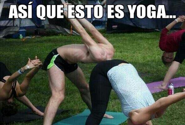 1238-28-03-16-yoga-humor