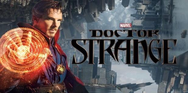 doctor-strange-generacion-friki-portada