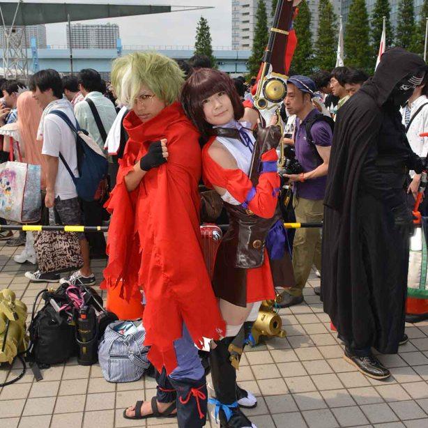 generacion-friki-en-japon-comiket-cosplay-158
