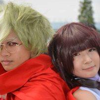 generacion-friki-en-japon-comiket-cosplay-161