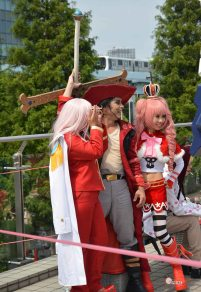 generacion-friki-en-japon-comiket-cosplay-162
