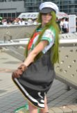 generacion-friki-en-japon-comiket-cosplay-167