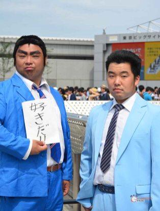 generacion-friki-en-japon-comiket-cosplay-182
