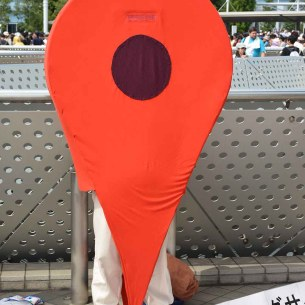 generacion-friki-en-japon-comiket-cosplay-186