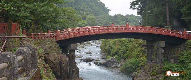 generacion-friki-en-japon-nikko-puente-shinkyo-1