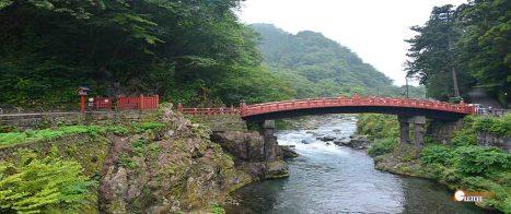 generacion-friki-en-japon-nikko-puente-shinkyo-3
